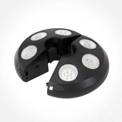 Accento LED verlichting b